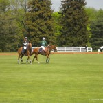 2013 Sentebale Royal Salute Polo Cup