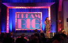 "Jacob's Cure 2013 ""Dream Big"" Gala"