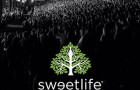 Invite: Sweetlife Music and Food Festival