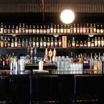The Brooklyn Pub & Bar Report: Isle of Skye | Scottish Pub