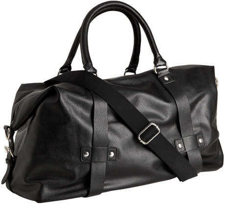 Editor's Pick: Top 5 Weekend Bags | LuxuriousPROTOTYPE