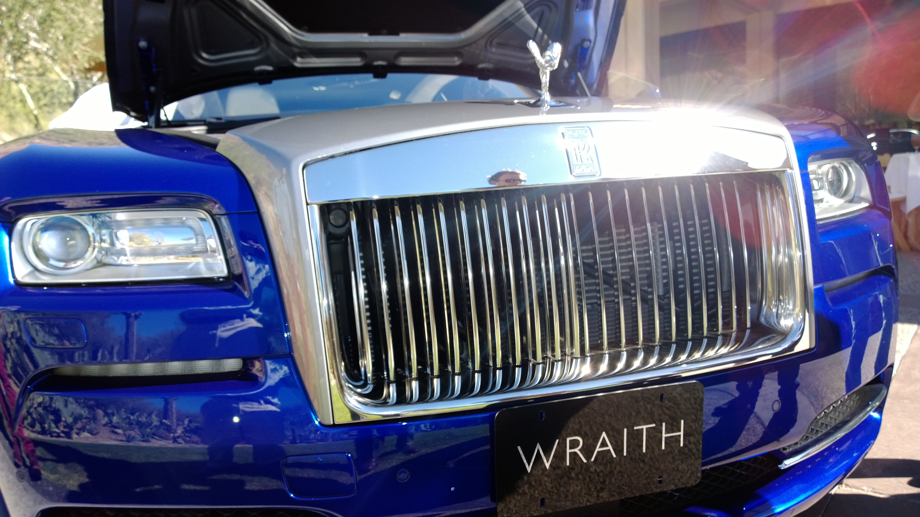 WP 20131103 12 54 16 Pro Exclusive: 2013 Rolls Royce Wraith   All You Need to Know