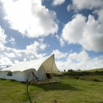 cornwall retreat GlampingTent PopUpHotel 150x150 Top 5 Glamping Hotels Around the World