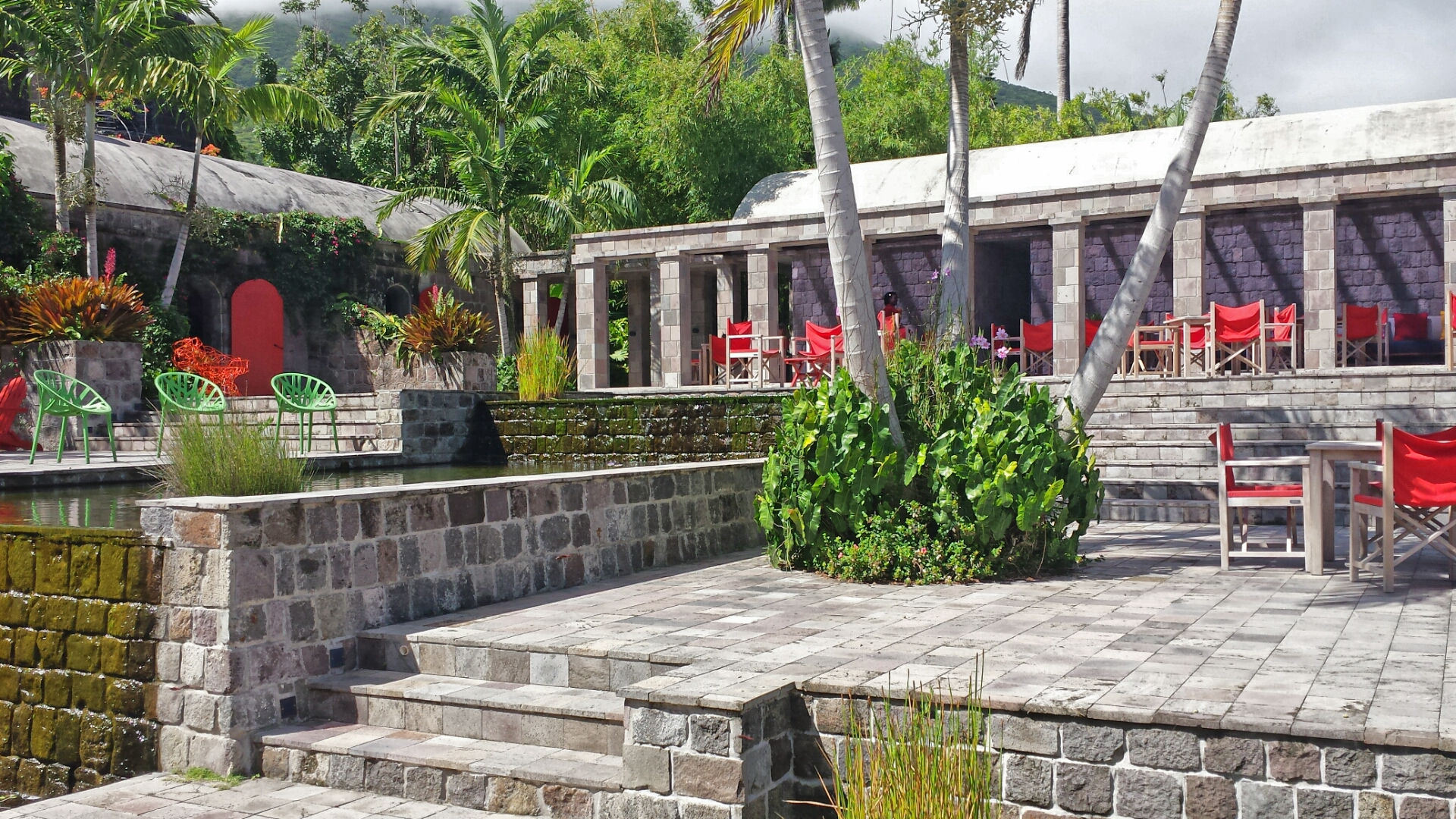 2014 11 14 12.41.38 Why You Should Visit Nevis West Indies | Queen of the Caribees