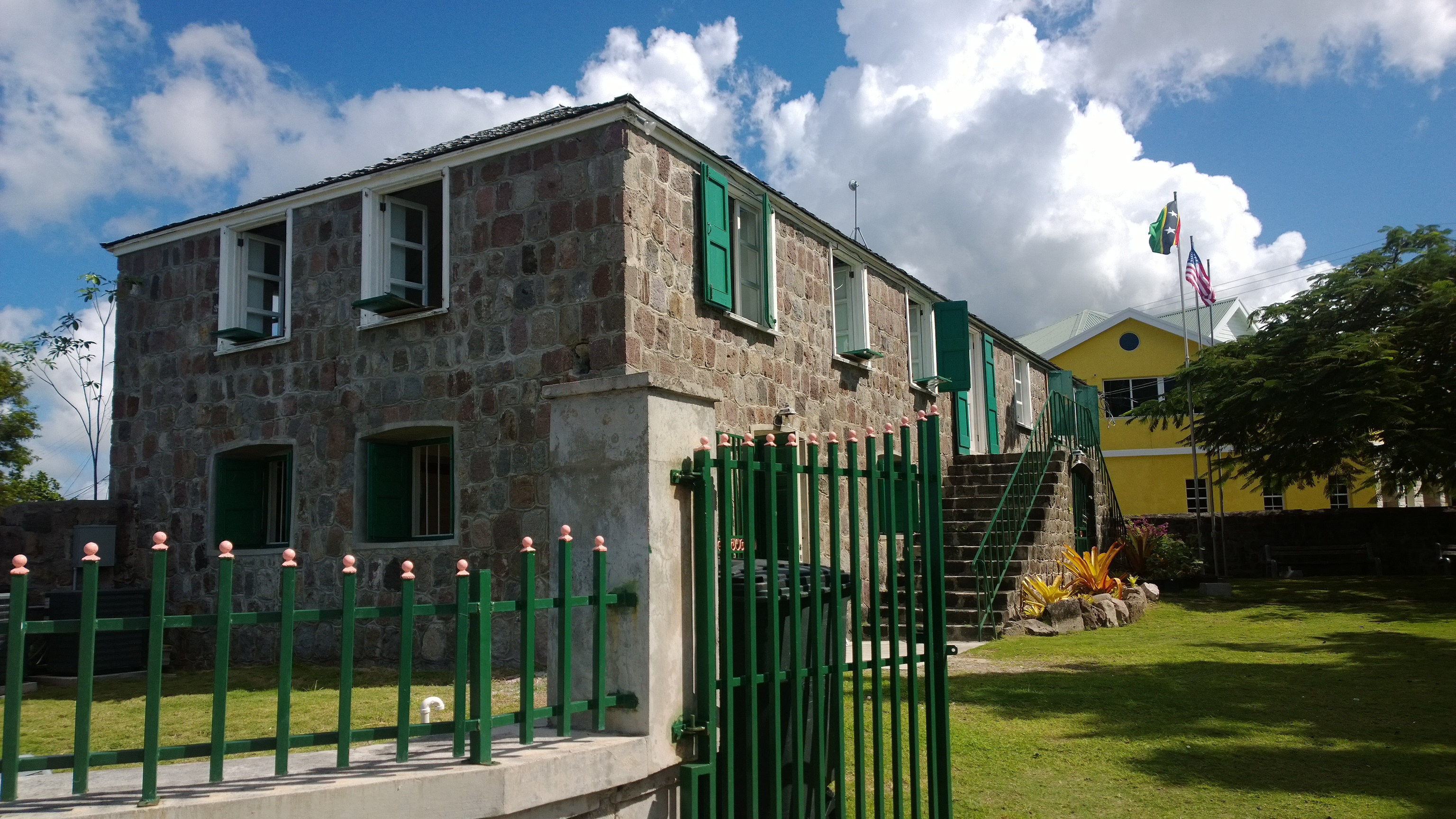 WP 20130307 20 15 25 Pro Why You Should Visit Nevis West Indies | Queen of the Caribees