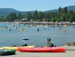 Group Travel Guide: Reno, NV and Lake Tahoe, CA