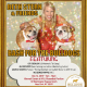 Invite: Beth Stern & Friends, Bash for the Bulldogs – Long Island Bulldog Rescue