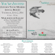 Invite: Audubon New York Young Members Benefit (NYC)