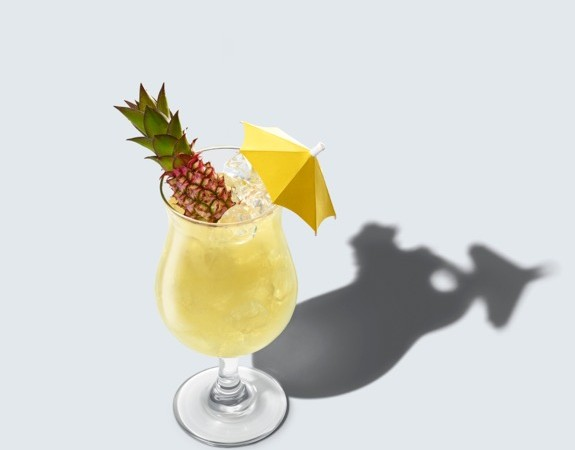 2017 Music Festival Cocktails and Recipes