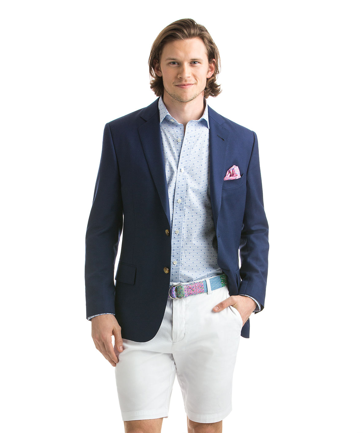 The Luxe Style Guide to Horse Races and Polo Matches ...